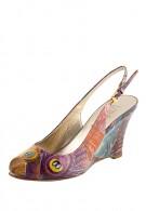 Каталог обуви куома