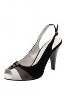 Обувь в запорожье