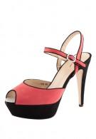 Ecco обувь каталог украина