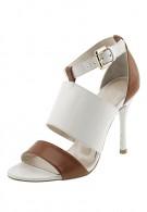 Катерпиллер женская обувь