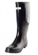 Туфли женские 2011 фото