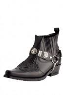 Puma ботинки