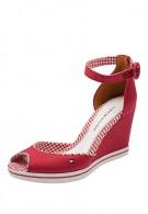 Зенден обувь каталог