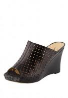 Мужская обувь 37 размера