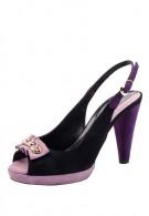 Модная женская обувь фото