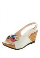 Шикарная женская обувь