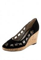 Купить кроссовки в беларуси